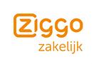 ziggopartner